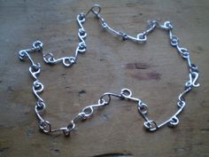 Necklace 2010
