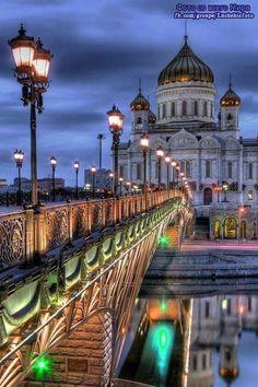 Москва,Россия