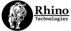 Rhino Technologies - Audio and Video Duplication