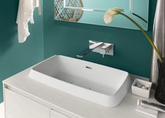 Inda bath furniture | PERFETTO+ Collection