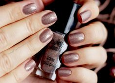 Beautiful Delicious: Лак для ногтей Colour Intense Charm 044