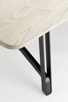 "katapultdesign:  ""(via http://img.edilportale.com/news/j_56836_08.jpg)  """