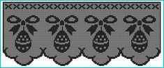 Image2.jpg 1,600×667 pixels