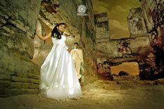 https://flic.kr/p/Ly9PPJ | tina joan | Terbaik!!!, Fotografer Wedding Terbaik, Fotografer Prewedding, , Fotografer Prewed, Fotografer Prewedding Murah, Fotografer Prewedding Di Jogja, Paket Foto Prewedding Jogja, Fotografer Prewedding Jakarta, Fotografer Prewedding Mojokerto, Fotografer Prewedding Bandung, Fotografer Prewedding Balikpapan  Mata Angin Creative WA: 08222 5988 908 BB: 51CG43B7 Facebook: @mataangin.photography instagram: @mataanginfotografi Line: @mataangincreative…