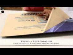 Fast Plexiglass Framing | Clear Frames & Acrylic Photo Mounting