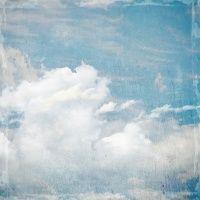 Cloud Puff