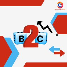 B2C marketing or business to customer marketing is the type of marketing which deals with the direct selling of products to the customers. For making B2C marketing more effective, there are several steps to put into action. For digital marketing, marketing services or information visit us! #b2c #businesstoconsumer #marketing #business #consumer #SEO #ecommerce #digitalmarketing #digitalcreaters #promotion #branding #contentmarketing #onlinemarketing #internetmarketing #socialmediamarketing