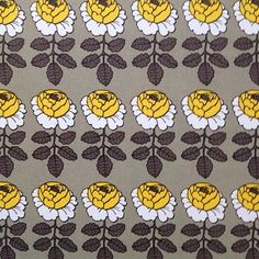 #marimekko#maijaisola#pattern#muster#colours#farben#natural#natur#roses#rosen#art#kunst#design#illustration#zeichnung#modern#colorful#bunt#postcard#postkarte#design#paperart#paperlovers#paper#papier#flowers#blumen