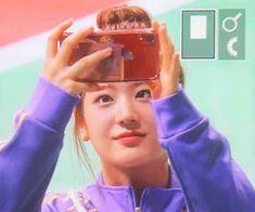 Image about kpop in ✰ 𝗹𝗾 𝗴𝗶𝗿𝗹𝗳𝗿𝗶𝗲𝗻𝗱𝘀 by ً on We Heart It South Korean Girls, Korean Girl Groups, My Girl, Cool Girl, Red Velvet Joy, Twitter Icon, Angel Eyes, Golden Child, K Idols