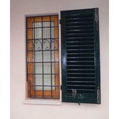 Wrought Iron Railing. Customize Realizations. 539 Wrought Iron, Blinds, Home Appliances, Curtains, Home Decor, House Appliances, Jalousies, Kitchen Appliances, Blind
