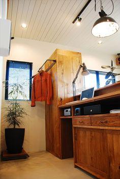 shop design|hiro Italian Cafe, Barber, Salons, Interior, Kitchen, House, Inspiration, Furniture, Shopping