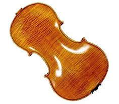 Molinari Romanian 4/4 Size Professional Violn Outfit (Oil Finish, Wood Bow, Oblong Case) >>> See this great product.