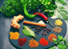 Frank Lipman: 20 Tips to Curb Sugar Cravings. Herbal Remedies, Health Remedies, Natural Remedies, Healing Herbs, Natural Healing, Medicinal Herbs, Holistic Healing, Holistic Wellness, Recipes