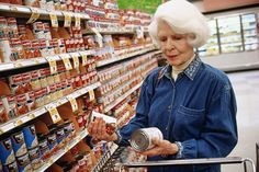 Your New Guide to Avoiding 16,000 Packaged Foods Containing BPA