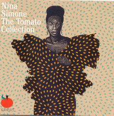Nina Simone album cover illustration by Milton Glaser. Wish I could get a print of this! (via Fly flygirls. Milton Glaser, Lp Cover, Vinyl Cover, Cd Cover Art, Nina Simone Albums, Musik Illustration, Musica Disco, Jazz Poster, Music Album Covers