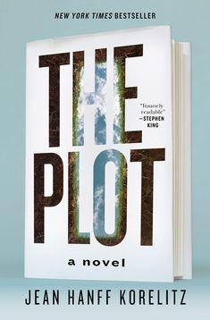 Ravenclaw, Book Club Books, New Books, Plotting A Novel, Michael Chabon, Wonder Boys, A Writer's Life, First Novel, Thriller Books