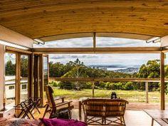 12 Aussie homes better than luxury hotels