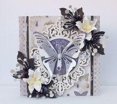 Butterfly - Scrapbook.com