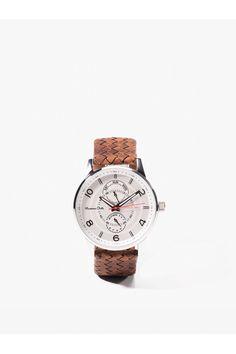 e9d086e23b99 41 mejores imágenes de Relojes