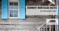 Refinance Mortgage Tips - - - Mortgage Tips Business - Mortgage Quotes House Second Mortgage, Refinance Mortgage, Mortgage Tips, Mortgage Calculator, Mortgage Payment, Mortgage Quotes, Mortgage Humor, Mortgage Loan Officer