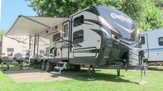 2015 Keystone Outback 301BQ bunkhouse travel trailer, double-slide, sleeps 10. RV for sale by owner..No Longer Available! HelpSellMyRV.com  Louisville Kentucky 502-645-3124