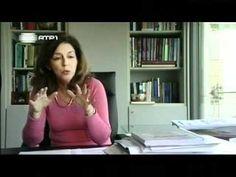 Portugal, Um Retrato Social - Cidadãos (episódio 5)