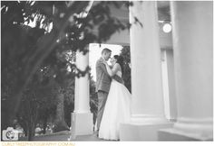 Wedding Photography Bella Vista – Helen+Nathan | Curly Blog