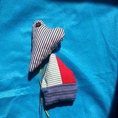 Διπλές χειροποίητες μπομπονιέρες Bags, Handbags, Bag, Totes, Hand Bags