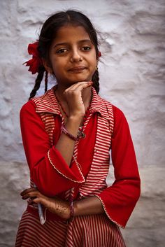 Lovely, Jaisalmer | Flickr - Photo Sharing!
