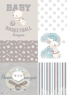 Minicool Baby - Trend Forecast for Babies A/W Kids Prints, Baby Prints, Kids Graphic Design, Baby Posters, Cute Cartoon Wallpapers, Baby Design, Cute Illustration, Business Design, Baby Wearing