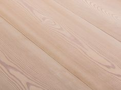 Mafi Larch wood is a warm honey colour with a beautiful vivid surface. Mafi floors stand out due to their longevity and robustness, and are 100% all-natural.