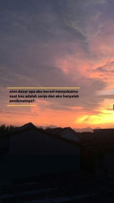 Quotes Rindu, Text Quotes, Mood Quotes, Caption For Friends, Twilight Quotes, Cinta Quotes, Wattpad Quotes, Quotes Deep Feelings, Reminder Quotes