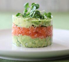15 ricette con l'avocado,Avocado Bun compreso (e voi sapete cos'è?) - Cucina Corriere.it