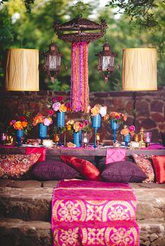 Indian-Asian-Moroccan-Wedding-Vintage-Weston-Gardens-Fort-Worth-Nine-Photography-Gold-Dust-Vintage-Rentals-Sugar-Bee-Sweets-We+You-De-Ma-Fille-Bridal-3.jpg (900×1340)