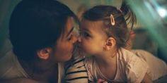 Ein Hirnforscher erklärt: Das ist das Geheimnis einer glücklichen Kindheit