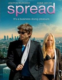 I watched this a while back and still think it was a good movie. It was the epitome of a friends with benefits relationship with Ashton Kutcher being the sex god targeting older women.