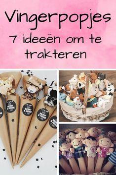 Dutch, Lifestyle, School, Blog, Kids, Young Children, Boys, Dutch Language, Blogging