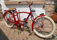 Home of Weird Pictures, Strange Facts, Bizarre News and Odd Stuff Cruiser Bicycle, Bicycle Race, Lowrider Bicycle, Power Bike, Pedal Cars, Weird Pictures, Bicycle Design, Tricycle, Custom Bikes