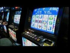 online casino portal online dice