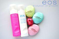 eos – evolution of smooth | ommorphia beauty bar