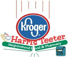 What will the Kroger $2.4 billion acquisition of Harris Teeter mean to the Gluten-Free Community? http://glutenfreebuyersguide.com/G-Free_Industry_News.html