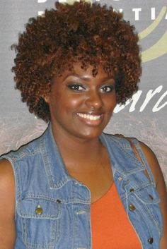 absolutely gorgeous - love the coloring    Natural By Design essence.com