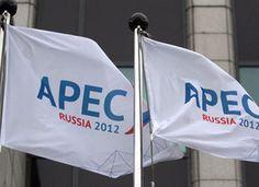 #Russia & #China: Putin looks East