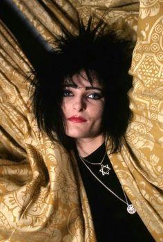aww Siouxsie ur so cute <3 <3