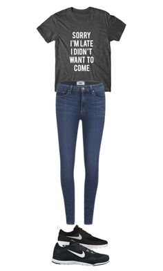 """""""Untitled #1"""" by asheine ❤ liked on Polyvore"""