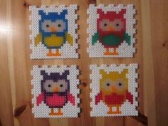 Do it yourself Lampe aus Bügelperlen collage Hama Beads 3d, Pixel Beads, Fuse Beads, Pearler Beads, Perler Beads Instructions, Perler Bead Templates, Pearler Bead Patterns, Perler Patterns, Do It Yourself Lampe