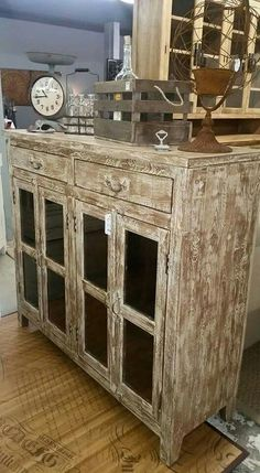 Love Whitewash, Entryway Tables, Cabinet, Storage, Furniture, Home Decor, Clothes Stand, Purse Storage, Decoration Home