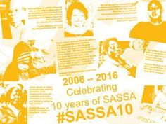 Sassa Loans Online SASSA Loans Online SASSA Loans, SASSA Grants To get your loans online, or SASSA grants, you will first need to complete the Sassa loan application. Second Mortgage, Mortgage Tips, My Credit Score, Loan Lenders, Online Loans, Unsecured Loans, Loan Application, Refinance Mortgage, Payday Loans