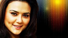 Now a days the zaara of bollywood #PreityZinta is the most lady of #IPL so lets see a short biography of hers