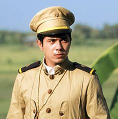 Pinoy Tambayan Watch FREE Pinoy TV Show and Filipino channel live streaming. The best Tambayan Replay to watch PBA Live Streaming. Paulo Avelino, Loyal Person, Pinoy, Filipino, Revolutionaries, Movies And Tv Shows, Movie Tv, Iphone Wallpaper, Crushes